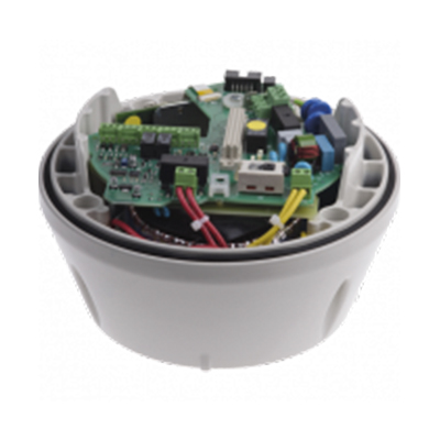AXIS Q86-E LIGHT SENSOR BOX 230 V