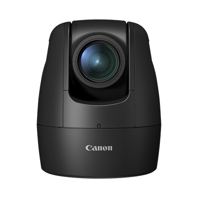 CANON NETWORK CAMERA VB-M50B