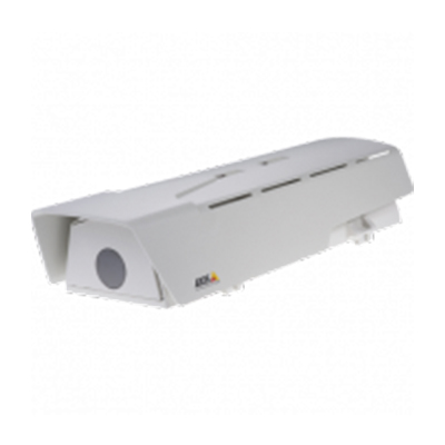 AXIS Q8631-E/32-E HOUSING TOP
