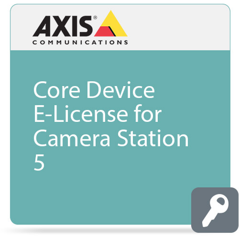 ACS 32 CORE DEVICE LICENSE