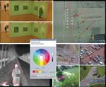 IVA 3.5 Интеллектуальная система анализа видеоданных