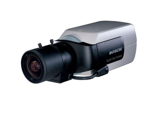 Dinion LTC 0435: Серия цветных камер