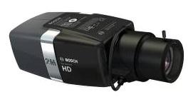 NBN-832-HD: Фиксированные камеры Dinion IP