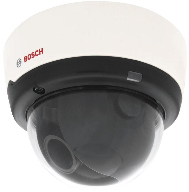 NDC-265-HD IP камеры 200-й серии