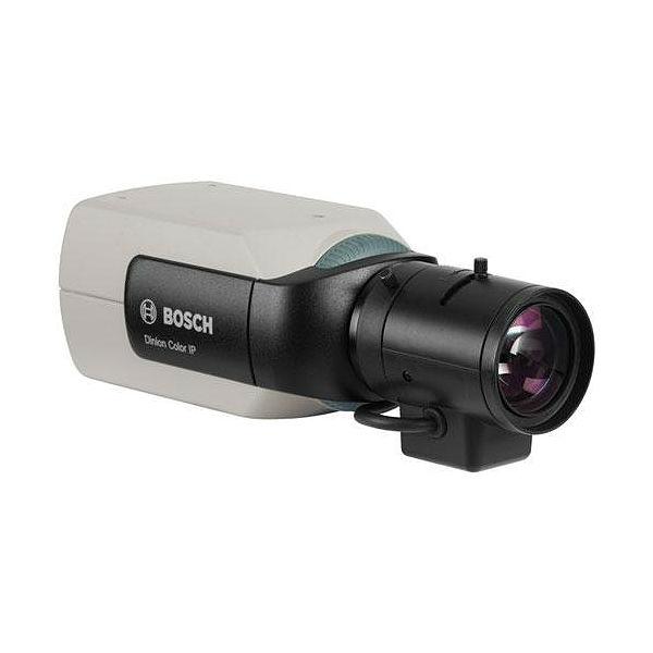 NBC-455: IP-камера Dinion IP