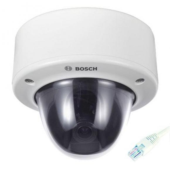 NDC-455 IP-камера FlexiDome